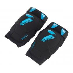 7iDP Flex Knee Armor (Black) (S) - 7005-05-520