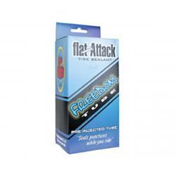 "Flat Attack 26"" Freedom Inner Tube (Presta) (1.5 - 1.75"") (40mm) - 24-825"