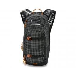 Dakine Session 8L Hydration Backpack (Rincon) - 10000478_RNCON