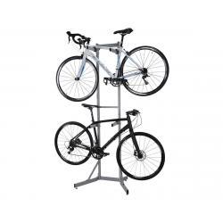 TransIt Bikes Aloft Storage Rack (XR-810) (2 Bikes) - 40-4474-NON-NON