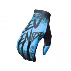 7Idp Transition Glove (Blue/Black) (XL) - 7304-35-011