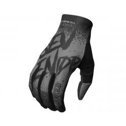 7Idp Transition Glove (Gradient Graphite/Black) (S) - 7304-85-008