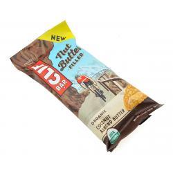 Clif Bar Nut Butter Filled Bar (Coconut Almond Butter) (12 1.76oz Packets) - 168002