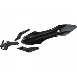 Axiom RearRunner MTB Clip-on Fender - 177772-01