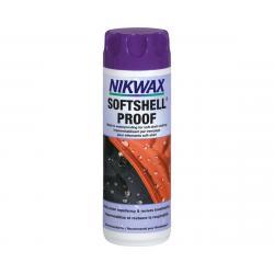 Nikwax Softshell Proof - DL451
