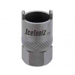 Icetoolz Cassette Removal Tools - 0903