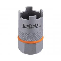 Icetoolz Cassette Removal Tools - 09F3