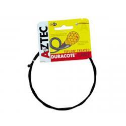 Aztec DuraCote Derailleur Cable - AC8001