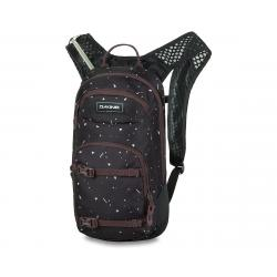 Dakine Women's Session 8L Hydration Backpack (Thunderdot) - 10000441_THDRBLT