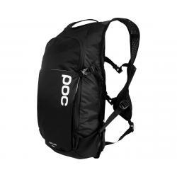 POC Spine VPD Air Backpack (Black) (13L) - PC251101002ONE1