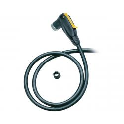 Topeak SmartHead DX floor pump upgrade kit - TSH-DX01
