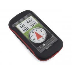 Garmin Montana 680 Handheld Outdoor GPS - 010-01534-10