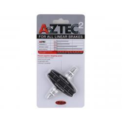 Aztec 2 Brake Shoes - PB2210