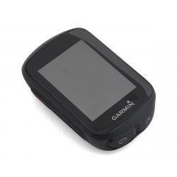 Garmin Edge 130 Plus Cycling Computer - 010-02385-00