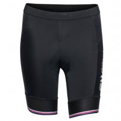 W-Velo-Bike-Shorts