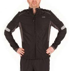 Running Room Men's The Run Jacket