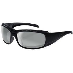 Prescription Bobster Gunner -  Sunglasses  | FSA Eligible | BlueDefense(TM)