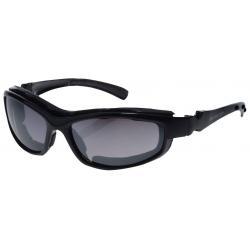Prescription Bobster Road Hog II -  Sunglasses  | FSA Eligible | BlueDefense(TM)