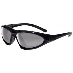 Prescription Bobster Road Master -  Sunglasses  | FSA Eligible | BlueDefense(TM)