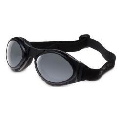 Prescription Bobster Bugeye 2 -  Goggles  | FSA Eligible | BlueDefense(TM)