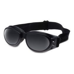 Prescription Bobster Cruiser II -  Goggles  | FSA Eligible | BlueDefense(TM)