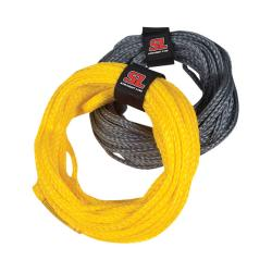 """Straight Line 1/2"""", 60' Tube Tow Rope Tube Rope"""