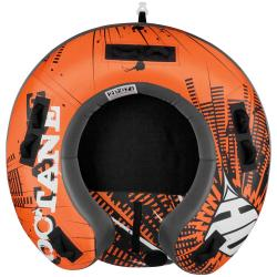 HO Sports Octane Two-Person Tube