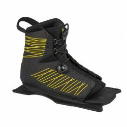 Radar 2018 Vector Boa LTD Waterski Boots-Front XLarge