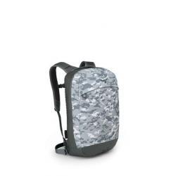 TransporterA(R) Panel Loader Pack - One Size - Camo Slate Grey