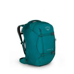 PORTER Travel Pack 46 - One Size - Mineral Teal