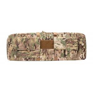 Armageddon(TM) Gear Perfect Carbine Case