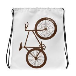 big-wheelie-bicycle-drawstring-bag