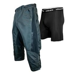 dk-gravel-shorts-ii-3-4-baggy-mountain-bike-cycling-shorts-with-magnet-pockets