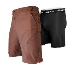 the-pub-crawler-mens-loose-fit-bike-shorts-for-commuter-cycling-or-mountain-biking-with-secure-pockets