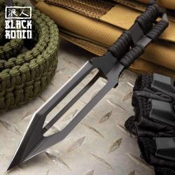 black-ronin-tri-edged-spear-head-with-sheath
