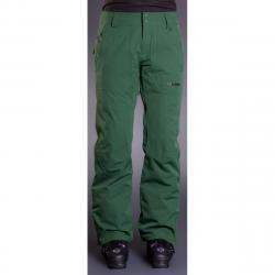 Armada Lenox Pant | Women's | - 18/19  | Green | Size Medium