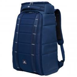 Db The Hugger 30L Backpack | Navy