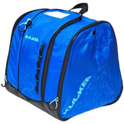 Kulkea Jr Speed Star Bag - 19/20 | Lt Blue