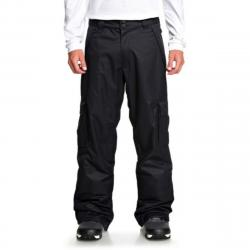 DC Banshee Pant | Men's | Black | Size X-Large