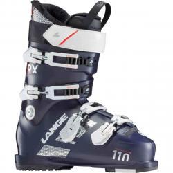 Lange RX 110 LV Ski Boots | Women's | - 17/18  | Size 22.5