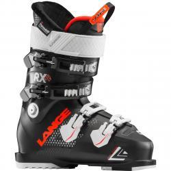 Lange RX 110 LV Ski Boots | Women's | -18/19 | Size 25.5