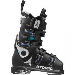 Atomic Hawx Ultra 110 Ski Boots | Women's | - 16/17  | Size 25.5