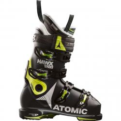 Atomic Hawx Ultra 120 Ski Boots | Men's | -18/19  | Size 25.5