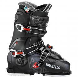 Dalbello Chakra 95 Ski Boots | Women's | -18/19  | Size 25.5