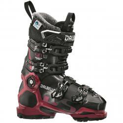 Dalbello DS 90 GW Ski Boots | Women's | 19/20  | Size 22.5