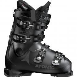 Atomic Hawx Magna 105 S Ski Boots | Women's | -18/19  | Size 22.5