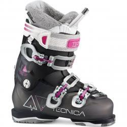 Tecnica Ten.2 95 Ski Boots | Women's | - 17/18  | Size 22.5