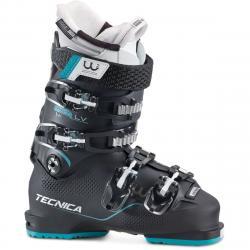 Tecnica Mach1 85 LV Ski Boots   Women's   Size 26.5