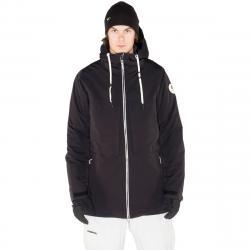 Armada Carson Insulated Jacket | Men's | 19/20  | Black | Size Large