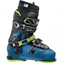 Dalbello Il Moro Ski Boots   Men's   19/20   Size 25.5